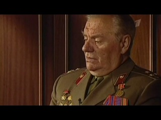 Щелоков. МВД против КГБ (Эфир 19.02.2012) Xokino.ru.