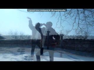 Dragostea din tei* (numa numa lei) o-zone 2004 youtube.