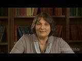 Литература. 11 класс. Урок 31. Анна Ахматова: поэтика раннего творчества. Разбор стихотворений.