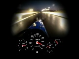 Top Fuel Acceleration -  0-500 км.ч менее 5 сек.!!!